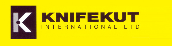 Knifekut international suppliers of high quality cutting for Portent international co ltd